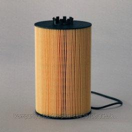 Масляный фильтр Donaldson P550820