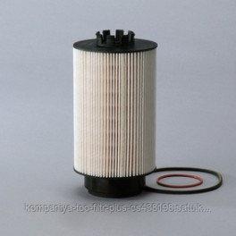 Масляный фильтр Donaldson P550821