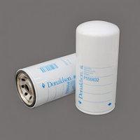 Масляный фильтр Donaldson P550832