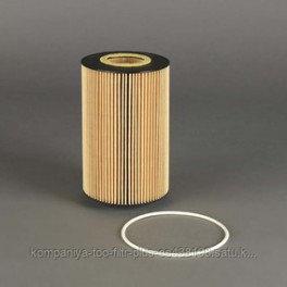 Масляный фильтр Donaldson P550905