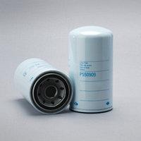 Масляный фильтр Donaldson P550909