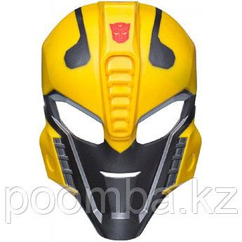 "Transformers 5""Последний рыцарь"" - Bumblebee"