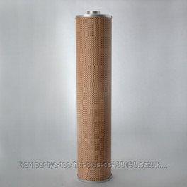 Масляный фильтр Donaldson P550910