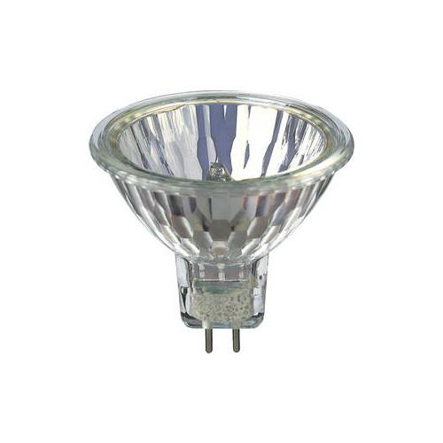 Лампа галогенная MR16 220V 20W