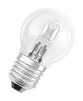 Лампа галогенная 25W E27