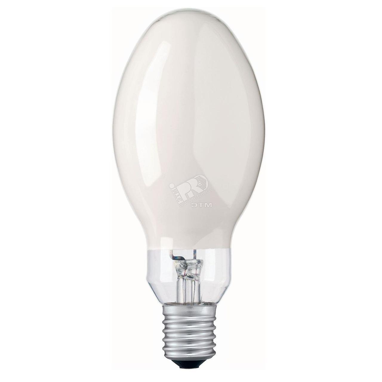 Лампа ДРЛ-250W (1*21)
