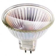 Лампа галогенная MR16 12/35
