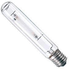 Лампа ДНАТ 400