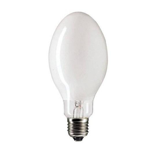 Лампа ДРЛ-400W (1*24)