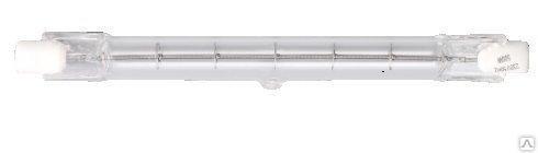 Лампа КГ 1500 (35)