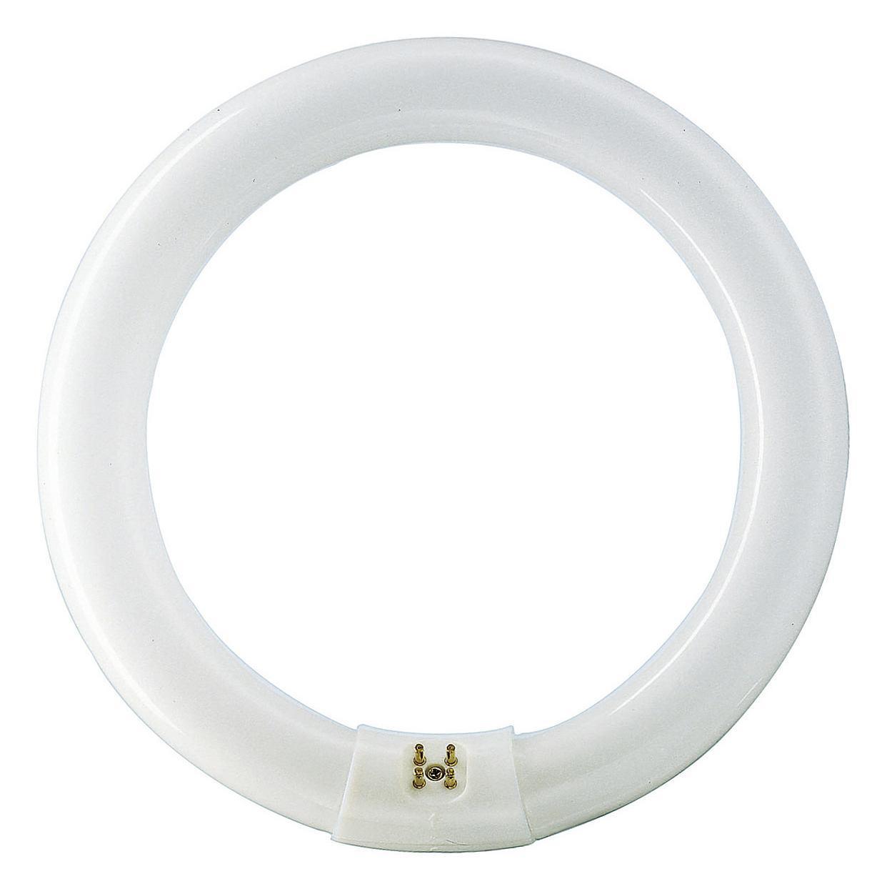 Лампа круглая 32W