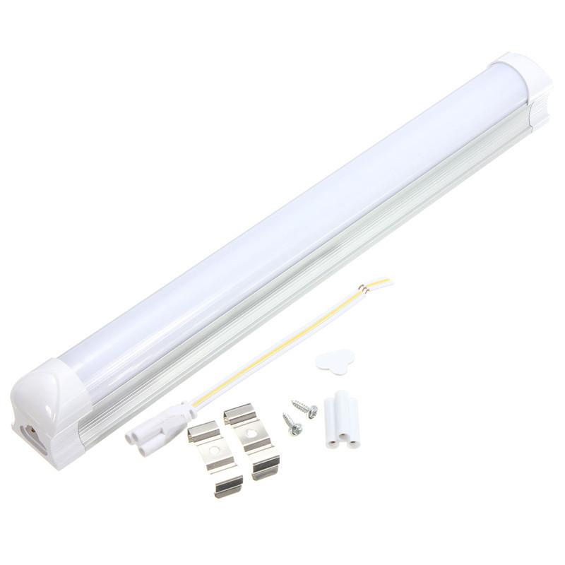 Лампа Т4 8W (31см)