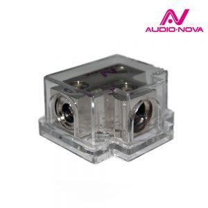 Дистрибьютер Audio Nova DB1.S