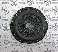 Корзина сцепления Lifan X50