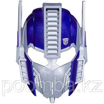 """Transformers 5""""Последний рыцарь"""" - Optimus Prime"""