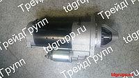 20405828 Стартер Volvo BL71