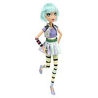 """Regal Academy Игрушка кукла """"Королевская академия"""" Джой (30 см)"""