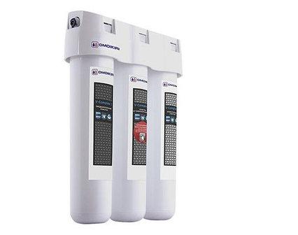 Водоочиститель для воды Omoikiri Pure drop 1.0 (4998001)