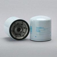 Масляный фильтр Donaldson P550933