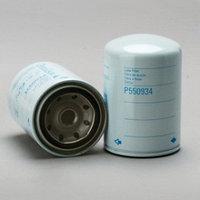 Масляный фильтр Donaldson P550934