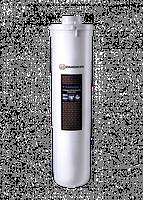 Сменный фильтрующий модуль V-Complex 1 для Omoikiri Pure Drop 2.1.4 (4998013)