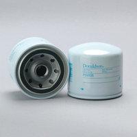 Масляный фильтр Donaldson P550935