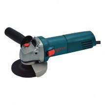 Угловая шлифмашина ALTECO Standard AG 860-125
