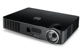 Проектор Dell M900HD (210-ABJN)