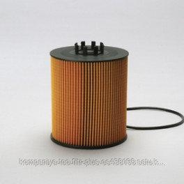 Масляный фильтр Donaldson P550938