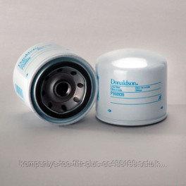 Масляный фильтр Donaldson P550939