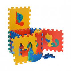 Детские коврики и Термоковрики