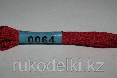 Мулине Гамма 0064