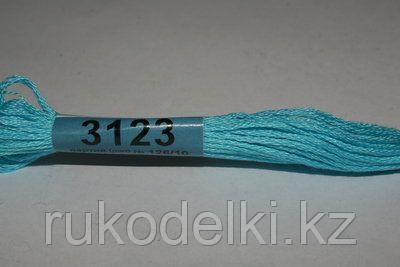 Мулине Гамма 3123