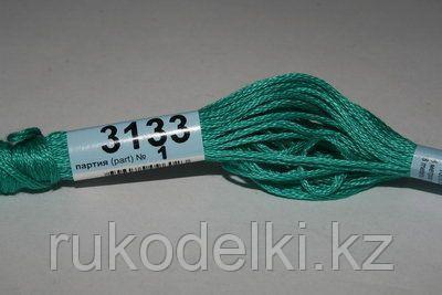 Мулине Гамма 3133
