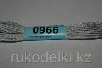 Мулине Гамма 0966