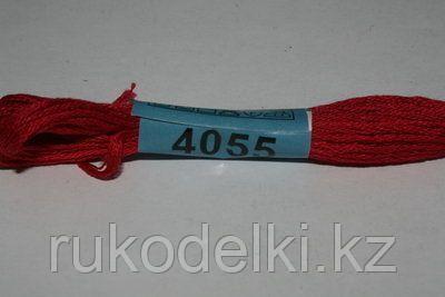 Мулине Гамма 4055