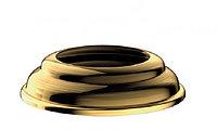 Сменное кольцо Omoikiri AM-02-AB (4997043) для дозаторов коллекции OM-01, античная латунь