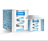 Verminex (Верминекс) таблетки от глистов