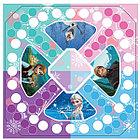 Холодное Сердце. Настольная игра с кубиком и фишками, фото 2