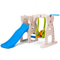 Детский игровой центр, фото 1