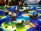 Настольная игра Черный Флот, фото 2