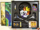 Настольная игра Черный Флот, фото 3