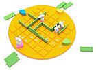 Настольная игра Коридор для Детей (Quoridor kid), фото 3