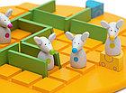 Настольная игра Коридор для Детей (Quoridor kid), фото 4
