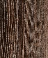 Ламинат Kastamonu Blue Дуб каньон черный FP0037  33 класс 8 мм