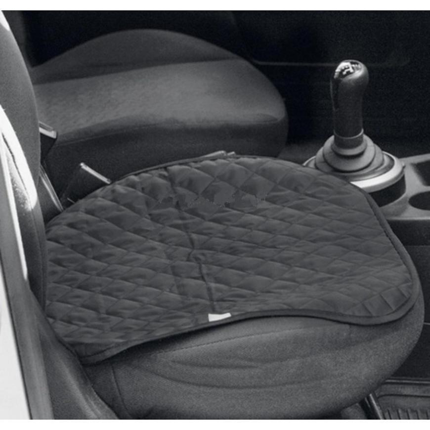 Накидка Витоша на автомобильное сиденье под атокресло 1-секционная