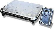 Весы напольные электронные ВЭУ-200 (до 200 кг)