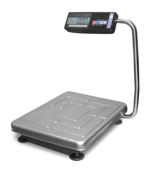 Весы товарные ТВ S-60 А2, А3 до 60 кг