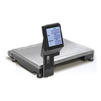 Весы торговые МК-15.2-Т11 до 15 кг.