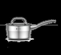 Hoshi - Ковш 16 см, 1,7 л